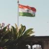インド国歌